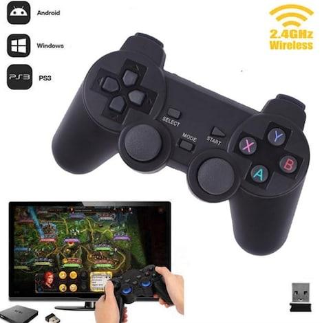 Cewaal -  2.4G - Wireless Gamepad