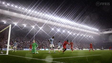 FIFA 15 Origin Key POLAND