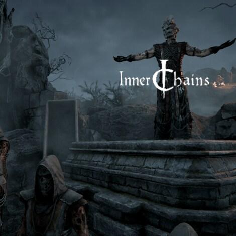 Inner Chains Steam Key GLOBAL - gameplay - 9