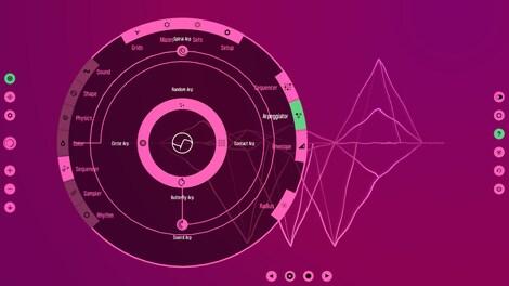 Mazetools Soniface (Lab Edition) Steam Key GLOBAL - screenshot - 10