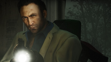 Left 4 Dead 2 Steam Key GLOBAL - gameplay - 15