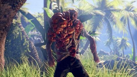 Dead Island Definitive Edition Steam Gift RU/CIS