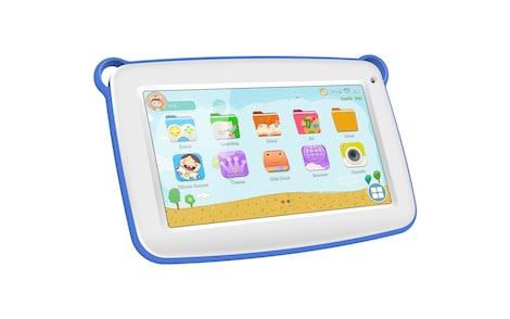 Sponge Smart 2 kids tablet 8GB Blue