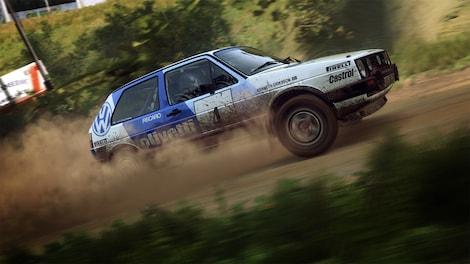 DiRT Rally 2.0 Steam Key GLOBAL - gameplay - 4