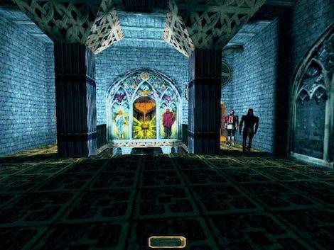 Thief Gold Steam Key GLOBAL - játék - 15