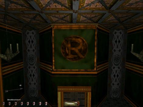 Thief Gold Steam Key GLOBAL - játék - 25