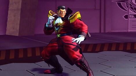 Ultra Street Fighter IV Steam Key GLOBAL - gameplay - 33