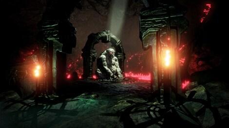 Conan Exiles Steam Key GLOBAL - Gameplay - 14
