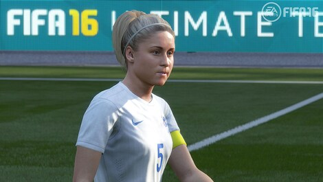 FIFA 16 Origin Key RU/CIS - gameplay - 14