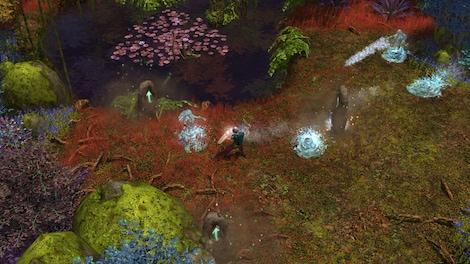 Titan Quest: Ragnarök Steam Key GLOBAL - zrzut ekranu - 15