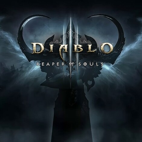 Diablo 3: Reaper of Souls Battle.net Key GLOBAL - gameplay - 3