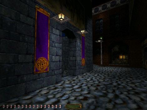 Thief Gold Steam Key GLOBAL - játék - 17