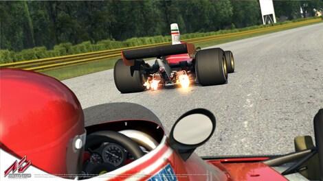 Assetto Corsa Steam Key GLOBAL - gameplay - 16