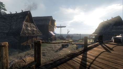 Gloria Victis Steam Key GLOBAL - gameplay - 6