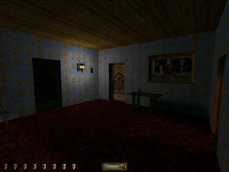 Thief Gold Steam Key GLOBAL - játék - 18