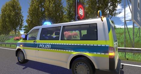 Autobahn Police Simulator 2 Pc Buy Steam Game Cd Key