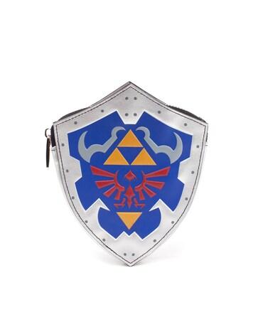 Portmonetka - The Legend of Zelda