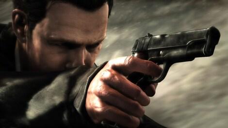 Max Payne 3 Complete Edition Steam Key GLOBAL - rozgrywka - 15