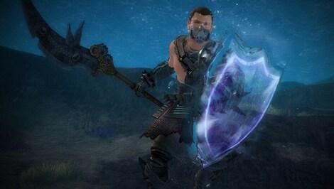 Guild Wars 2 Heroic Edition NCSoft Key GLOBAL - rozgrywka - 7