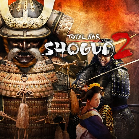 Total War: Shogun 2 Steam Key GLOBAL - gameplay - 9