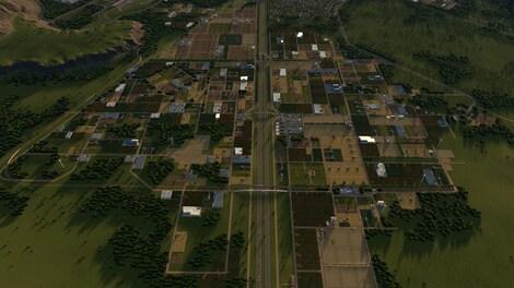 Cities: Skylines - Industries Steam Key GLOBAL - screenshot - 3