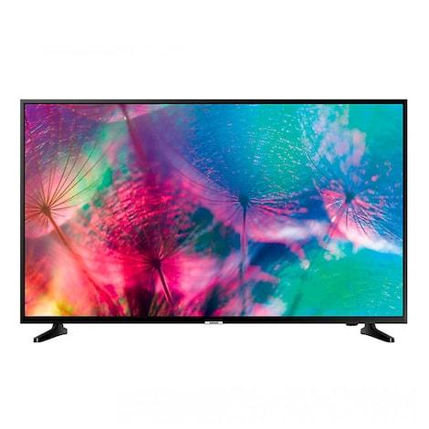 Smart TV Samsung UE50NU7025 50 Inch 4K Ultra HD LED WIFI Black