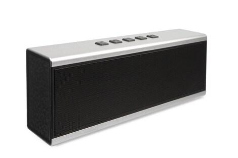 BS-B41 - BT Speaker