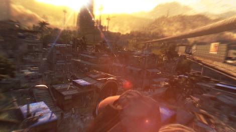 Dying Light: The Following - Enhanced Edition Steam Key GLOBAL - ゲームプレイ - 22