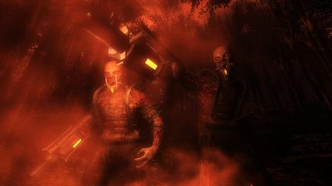 Killing Floor Steam Key GLOBAL - gameplay - 13