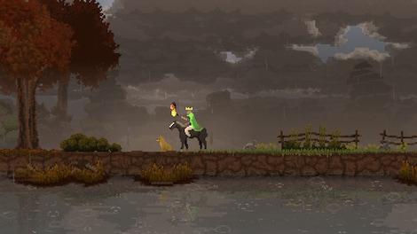 Kingdom: New Lands Royal Edition Steam Key LATAM - gameplay - 7
