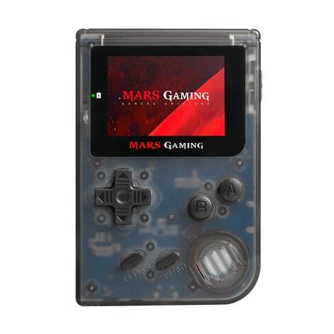 Mars Gaming MRBB - RETRO portable console