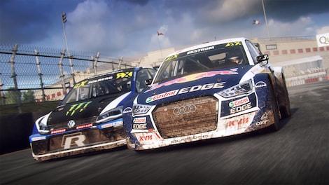 DiRT Rally 2.0 Steam Key GLOBAL - gameplay - 7