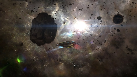 Starpoint Gemini 2 Steam Key GLOBAL - rozgrywka - 8