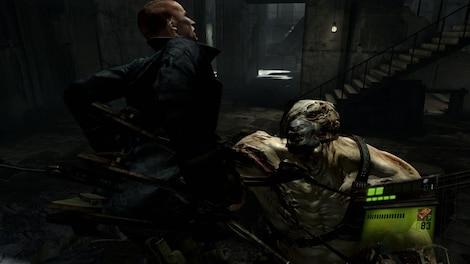 Resident Evil 6 Steam Key GLOBAL - ゲームプレイ - 9