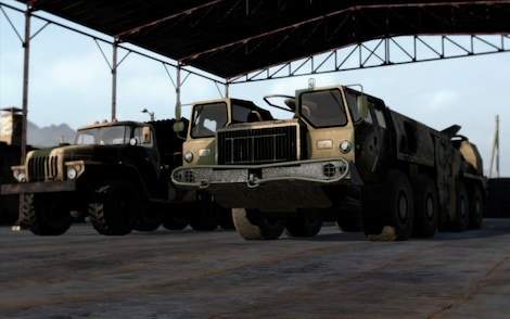 Arma 2: Combined Operations Steam Key GLOBAL - gameplay - 12