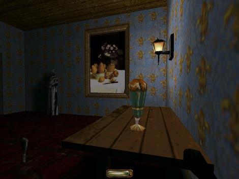 Thief Gold Steam Key GLOBAL - játék - 3