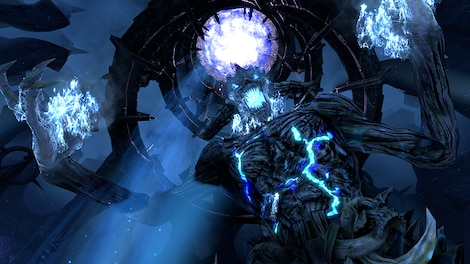 The Elder Scrolls Online: Tamriel Unlimited Imperial Edition The Elder Scrolls Online Key GLOBAL - gameplay - 11