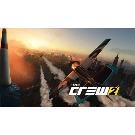 the crew 2 gold edition xbox live key xbox one global. Black Bedroom Furniture Sets. Home Design Ideas
