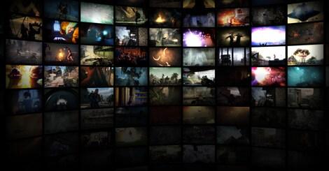 Call of Duty: Black Ops 4 (IIII) Battle.net Key EUROPE - gameplay - 6