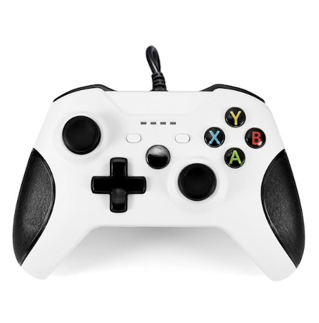 USB Wired Controller -  Xbox One