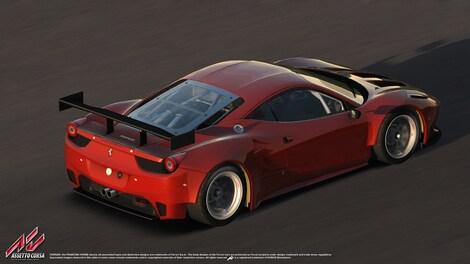 Assetto Corsa Steam Key GLOBAL - gameplay - 3