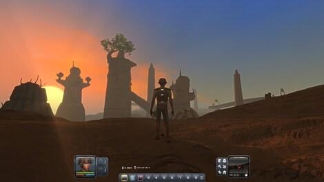Planet Explorers Steam Key GLOBAL - gameplay - 6