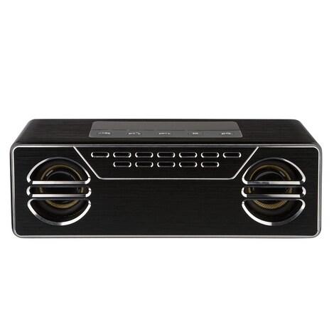 BS-B30 BT Speaker