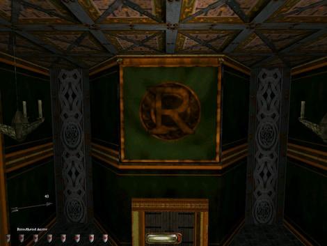 Thief Gold Steam Key GLOBAL - játék - 1