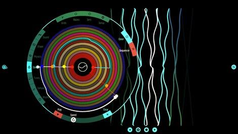 Mazetools Soniface (Lab Edition) Steam Key GLOBAL - screenshot - 8