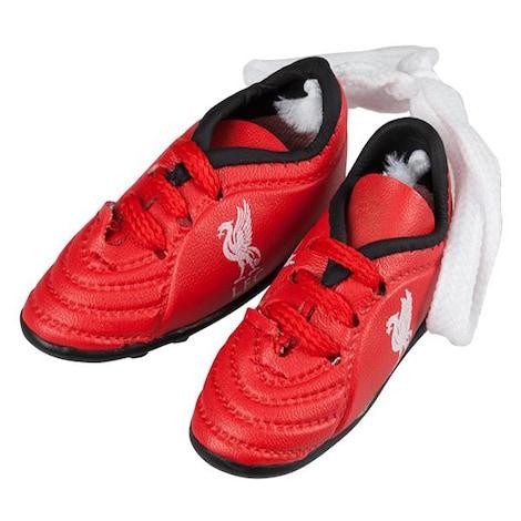 Liverpool F.C. Mini Football Boots