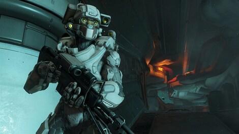 Halo 5: Guardians XBOX LIVE Key XBOX ONE GLOBAL