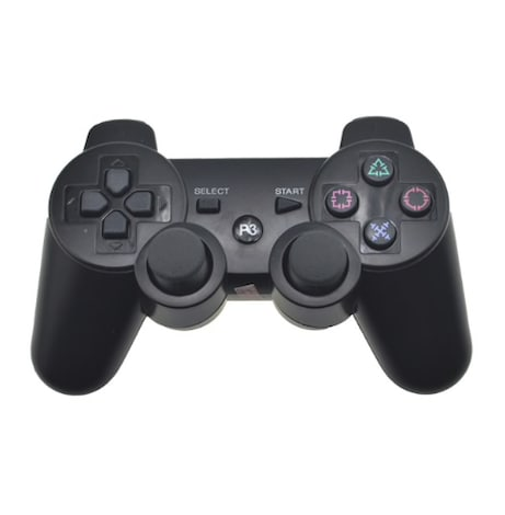 Bluetooth Controller For SONY PS3 - Wireless Console