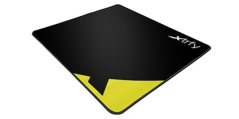 Xtrfy XGP1-M2, mousepad medium