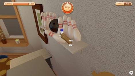 I am Bread Steam Key GLOBAL - gameplay - 11